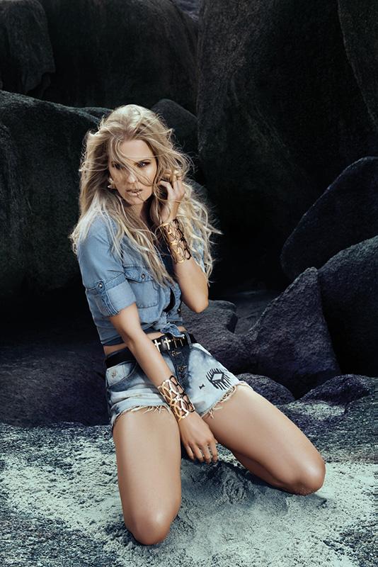 Ana Lutkee (6)